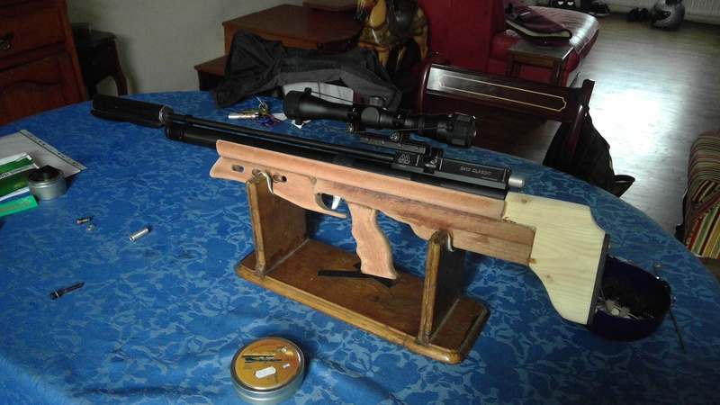 s 410 transformation bullpup - Page 2 Win_2053