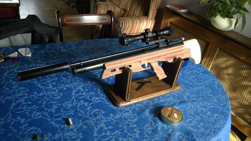 s 410 transformation bullpup - Page 2 Win_2058