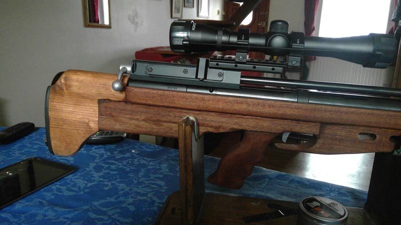 s 410 transformation bullpup - Page 2 Win_2060