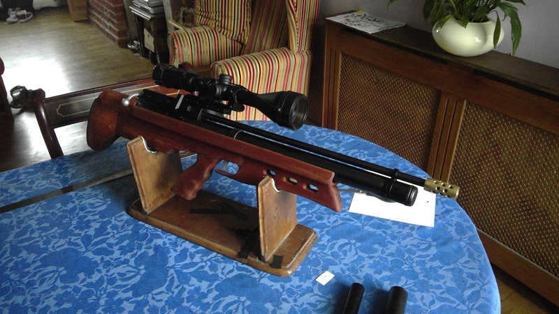 s 410 transformation bullpup - Page 2 Win_2063