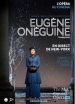 Eugène Oneguine : la crème de l'Opéra russe en direct dans les cinémas Pathé Eugyne10