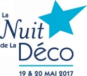 La Nuit de la déco, un événement national le 19 mai 2017 La_nui10