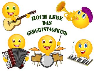 Happy Birthday, liebe Ute  Hoch_l11