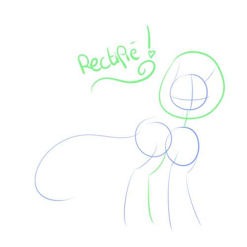Tuto 1: Le Sketch 310