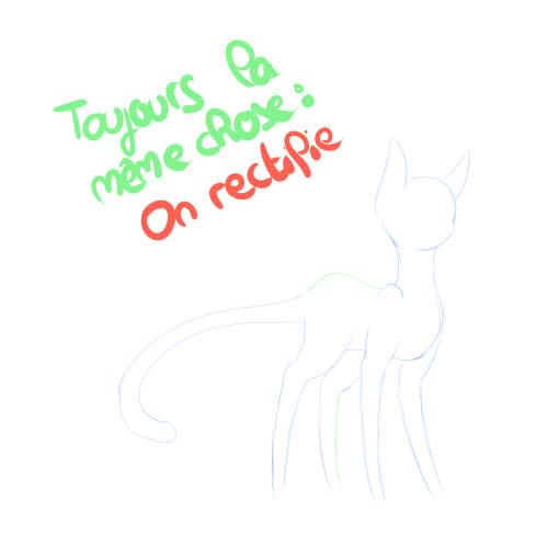 Tuto 1: Le Sketch 710