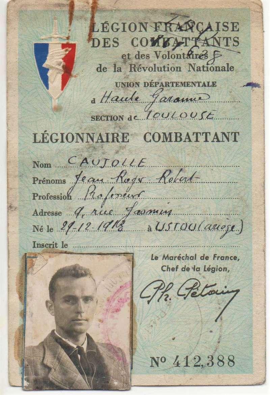Carte LFC et contrat 1944 Carte_11