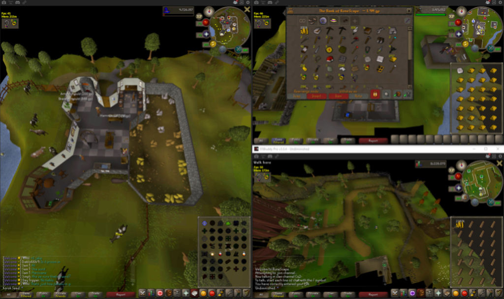 99 Crafting 3_scre11