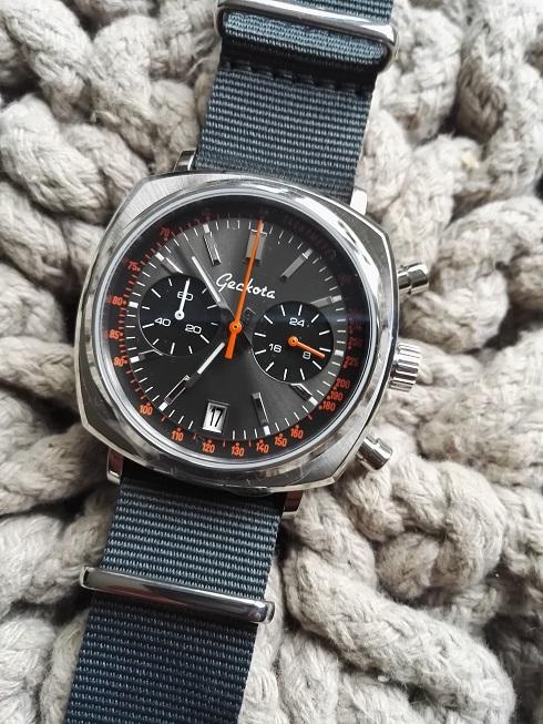 geckota - Un avis sur la marque geckota et ce modele de montre en particulier ? - Page 2 Img_2016