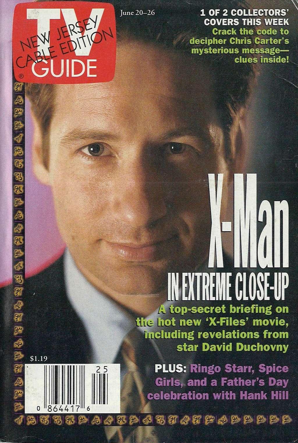 TV Guide (US) - June 20-26 00117
