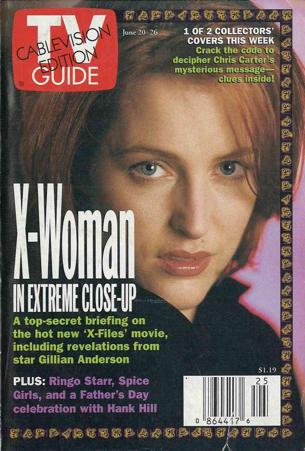 TV Guide (US) - June 20-26 00211
