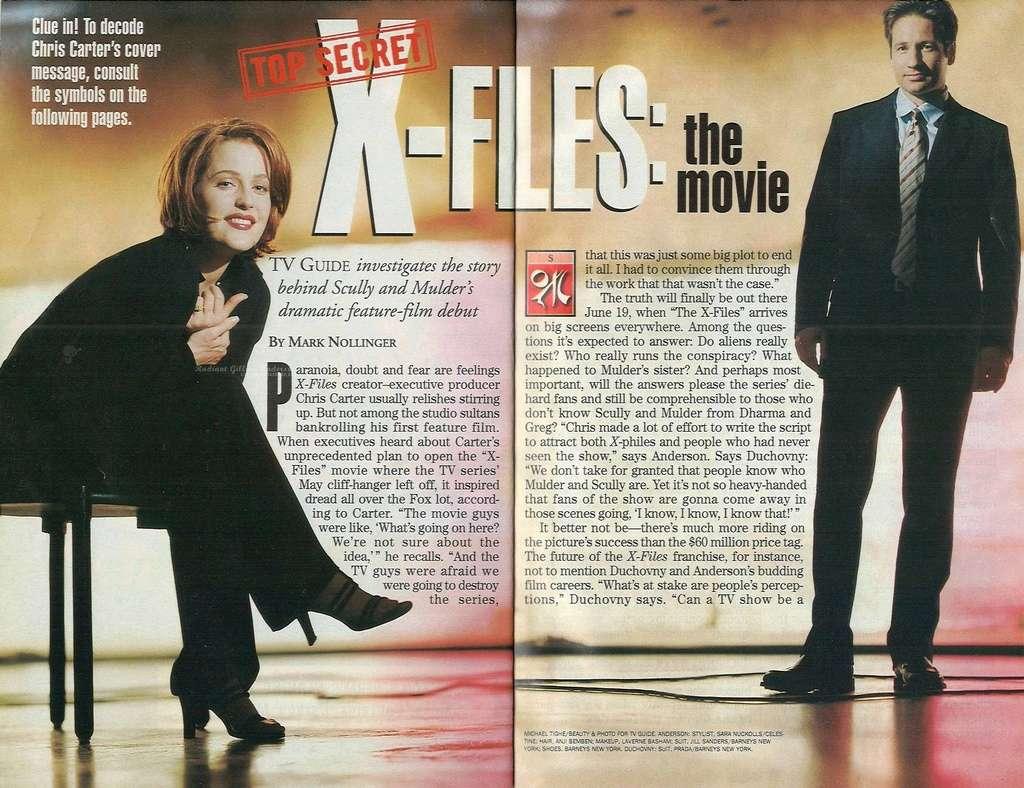 TV Guide (US) - June 20-26 00411
