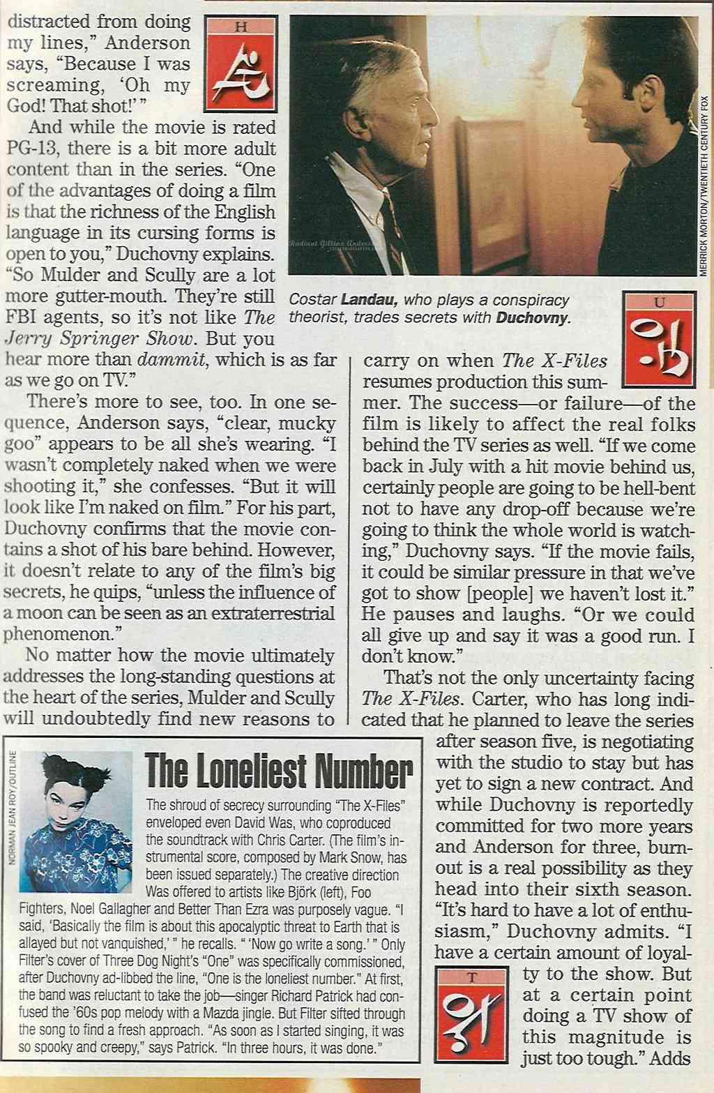 TV Guide (US) - June 20-26 00611