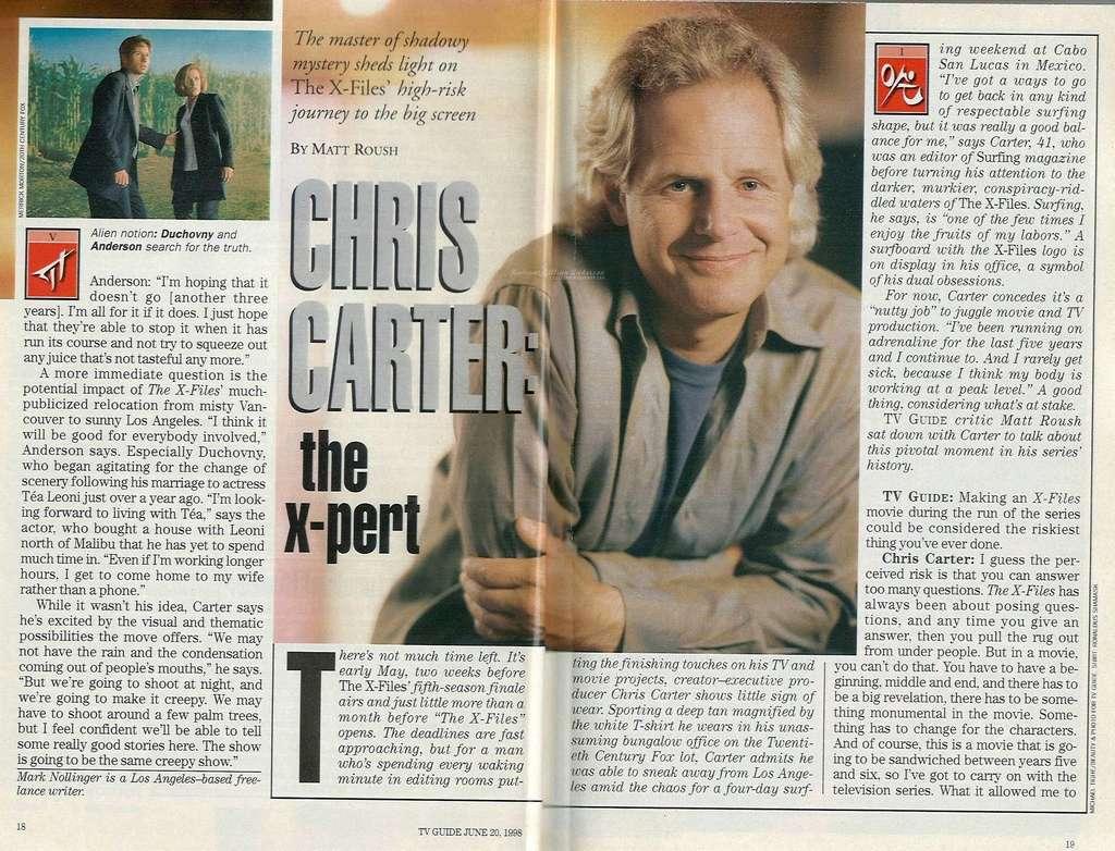 TV Guide (US) - June 20-26 00711