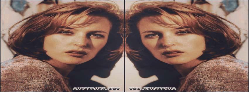1997 - John Rutter 1997-12-01 - David LaChapelle 01_1012