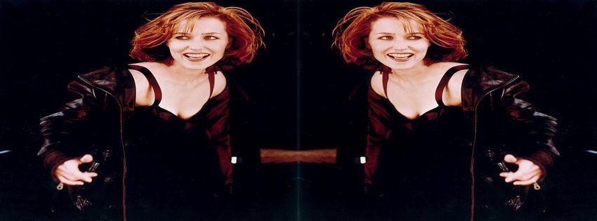 1997 - John Rutter 1997-12-01 - David LaChapelle 01_112