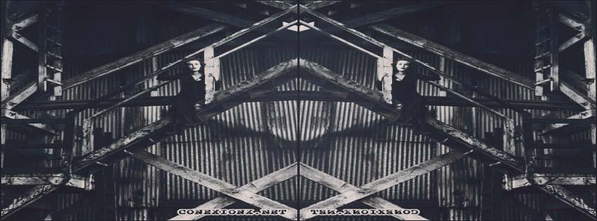 1997 - John Rutter 1997-12-01 - David LaChapelle 01_1212