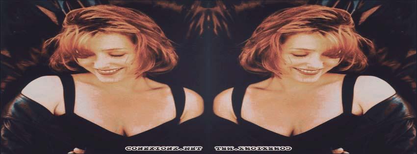 1997 - John Rutter 1997-12-01 - David LaChapelle 01_1712