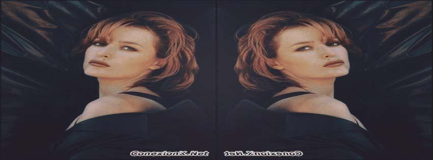 1997 - John Rutter 1997-12-01 - David LaChapelle 01_1910
