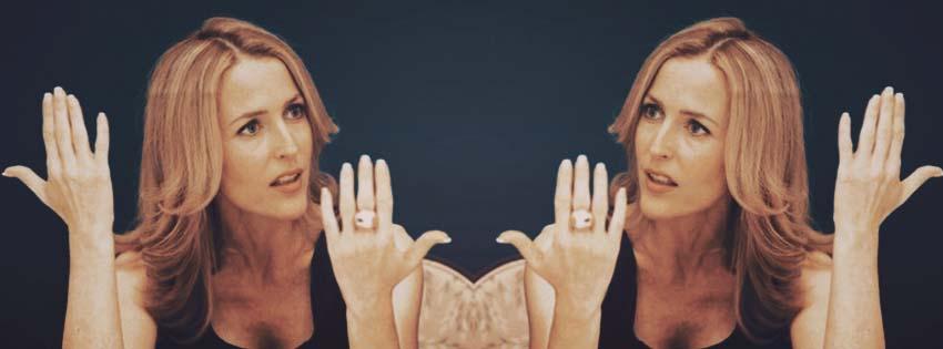 2011 - Alistair Morrison's Hidden Gems Photoshoot  01_2212