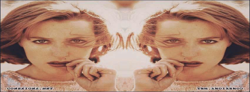 1997 - John Rutter 1997-12-01 - David LaChapelle 01_612