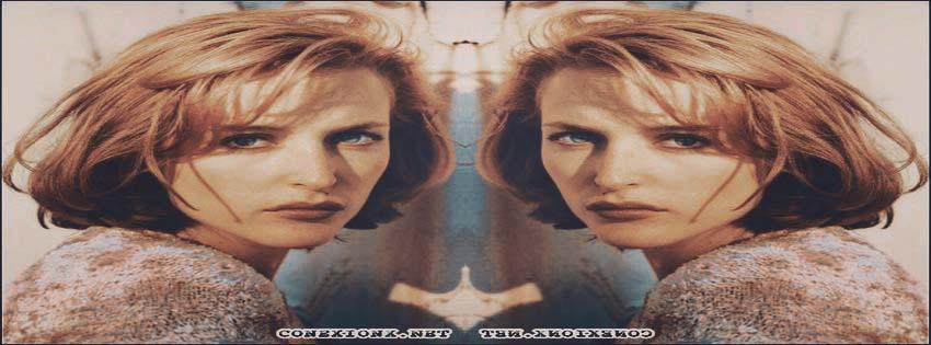 1997 - John Rutter 1997-12-01 - David LaChapelle 01_912