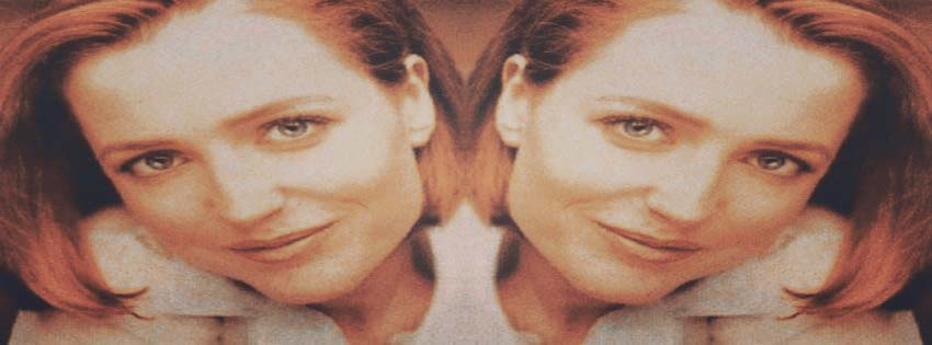 1997 - John Rutter 1997-12-01 - David LaChapelle 1_1115