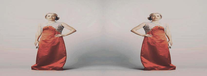 2011 - Alistair Morrison's Hidden Gems Photoshoot  1_1136
