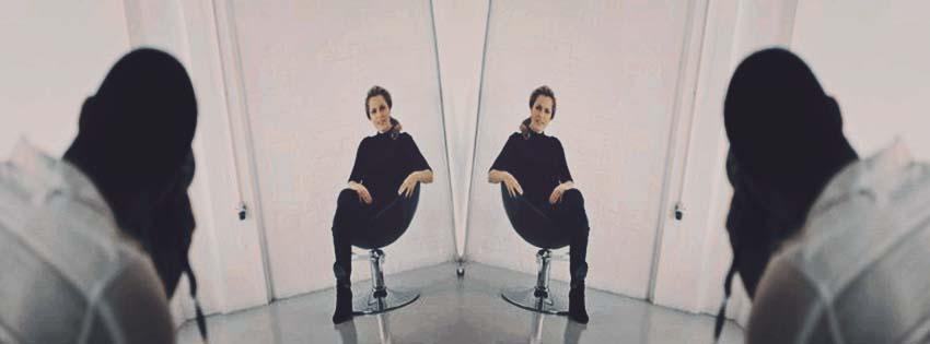 2013 - Megan K Eagles 1_1320
