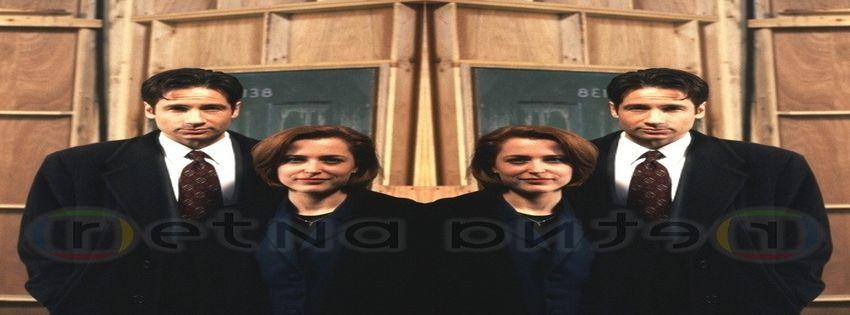 1997 - John Rutter 1997-12-01 - David LaChapelle 1_136
