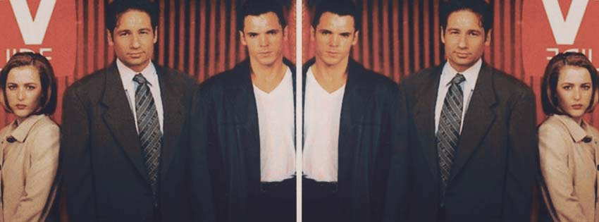 1997 - John Rutter 1997-12-01 - David LaChapelle 1_140