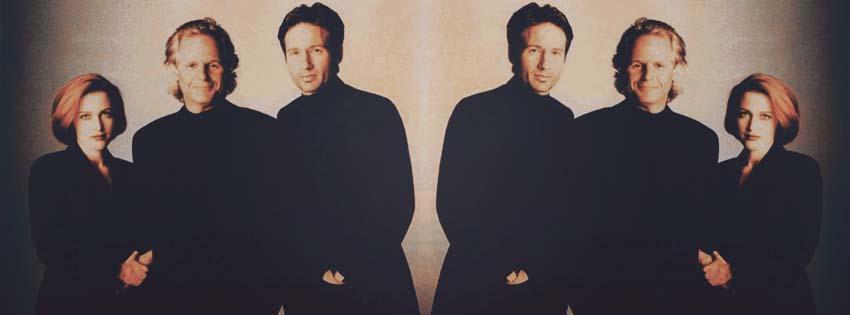 1997 - John Rutter 1997-12-01 - David LaChapelle 1_142