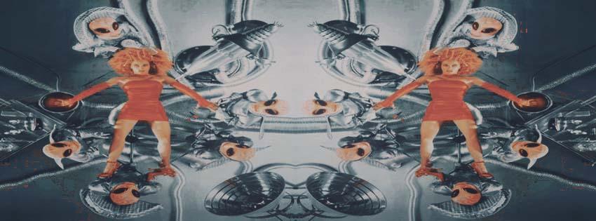 1997 - John Rutter 1997-12-01 - David LaChapelle 1_143