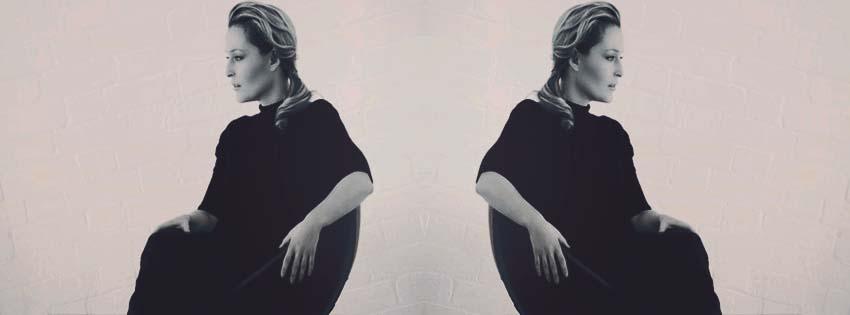 2013 - Megan K Eagles 1_1516
