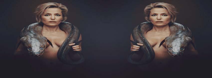 2013 - Megan K Eagles 1_199