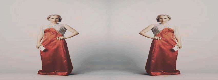 2011 - Alistair Morrison's Hidden Gems Photoshoot  1_2109