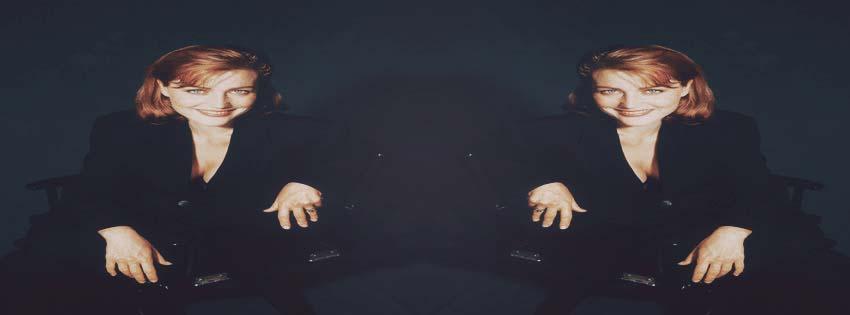 1997 - John Rutter 1997-12-01 - David LaChapelle 1_232
