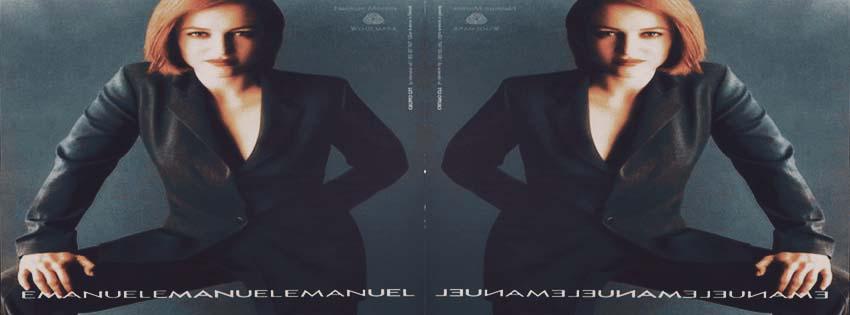 1998 - Emanual Campaign 1_243