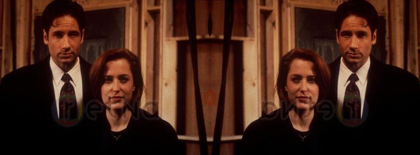1997 - John Rutter 1997-12-01 - David LaChapelle 1_329