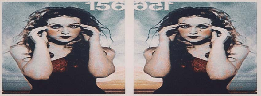 1997 - John Rutter 1997-12-01 - David LaChapelle 1_331