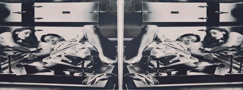 1997 - John Rutter 1997-12-01 - David LaChapelle 1_332
