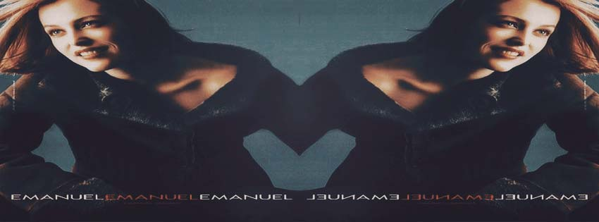 1998 - Emanual Campaign 1_336