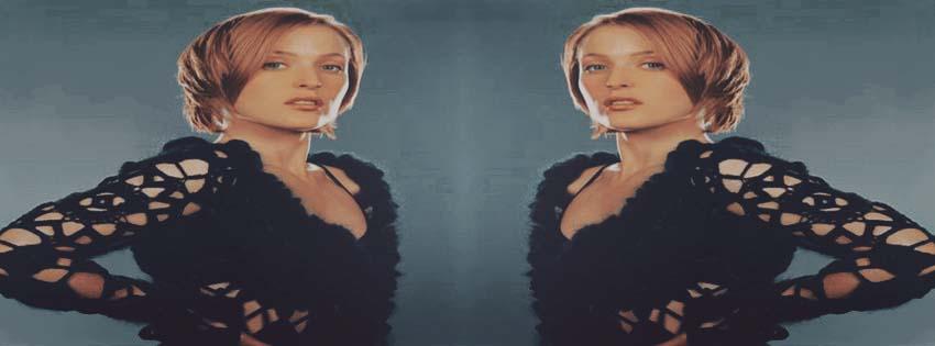 2000 - Premiere Outtakes 1_346