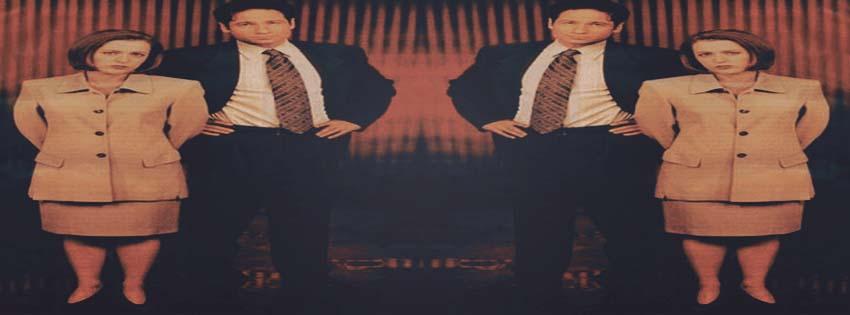 1997 - John Rutter 1997-12-01 - David LaChapelle 1_427