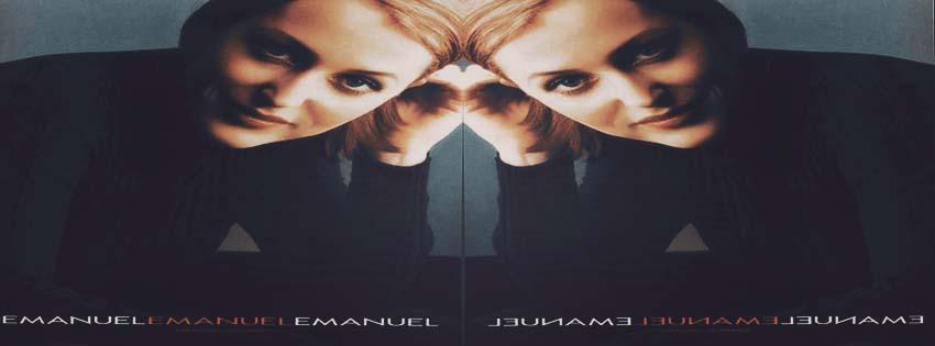 1998 - Emanual Campaign 1_430