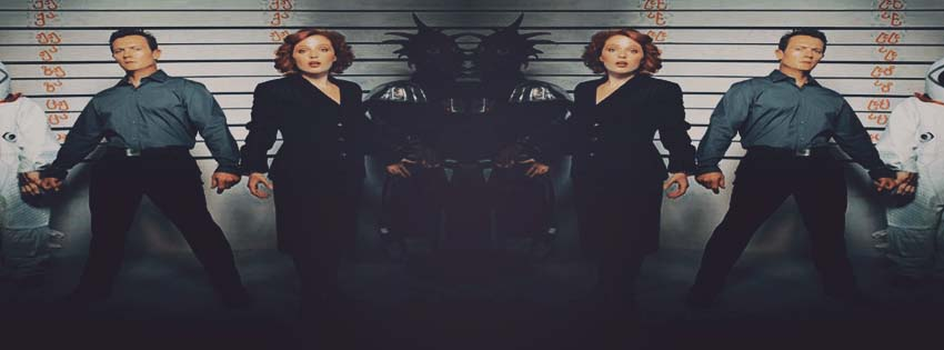 2000 - Premiere Outtakes 1_440