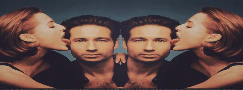 1997 - John Rutter 1997-12-01 - David LaChapelle 1_525