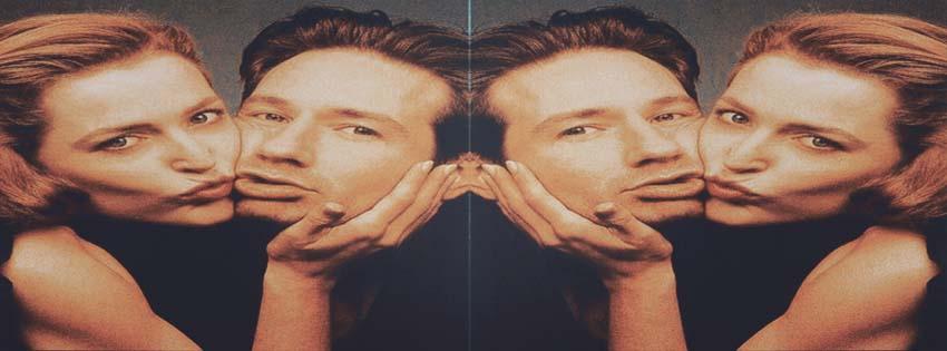 1997 - John Rutter 1997-12-01 - David LaChapelle 1_622