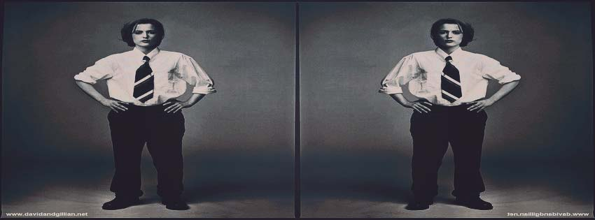 1997 - John Rutter 1997-12-01 - David LaChapelle 1_919