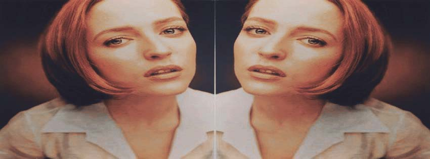 1997 - John Rutter 1997-12-01 - David LaChapelle 1_920