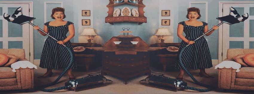 1997 - John Rutter 1997-12-01 - David LaChapelle 1_921